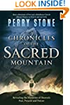 Chronicles of the Sacred Mountain: Re...