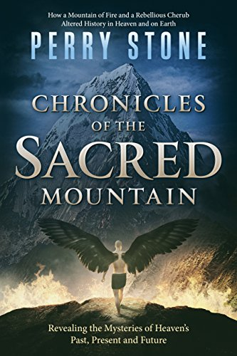 chronicles-of-the-sacred-mountain-revealing-the-mysteries-of-heavens-past-present-and-future-english
