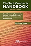 The Tech Contracts Handbook: Cloud Co...