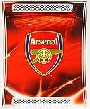 Cheapest Arsenal F.C. Xbox Console Skin on Xbox 360