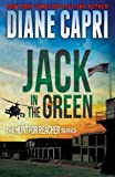Jack in the Green (The Hunt for Jack Reacher Series)