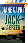 Jack in the Green (The Hunt for Jack...