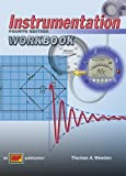 Instrumentation Workbook - AT-3424