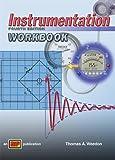Instrumentation Workbook - AT-3424