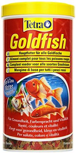 tetra-720893-goldfish-1-l