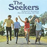 All Bound For Morningtown: Their EMI Recordings [1964-1968]by The Seekers