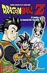 Dragon ball Z - Cycle 6 Vol.2 : Le Tournoi de l'Au-del� par Toriyama