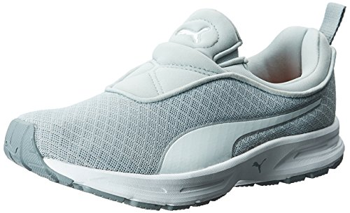 d8a5b332db2a Puma Women s Burst Slipon Wn s Idp Running Shoes Buy Puma Women s Burst  Slipon Wn s Idp Running
