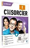 Image de C'est Pas Sorcier : Géologie : la France parties 1 et 2 + mystère des gro