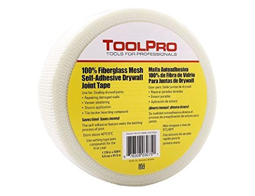 toolpro-drywall-mesh-tape-white-300-roll