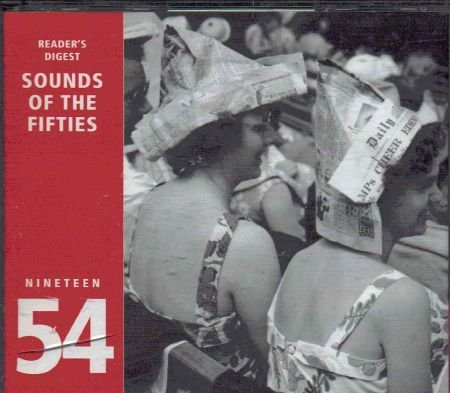 readers-digest-sounds-of-the-fifties-1954-uk-import
