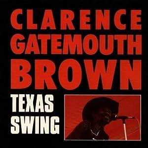 Texas Swing