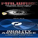Malware & Quality Assurance |  Solis Tech