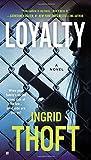 Loyalty (A Fina Ludlow Novel)