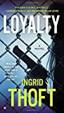 Loyalty (A Fina Ludlow Novel)
