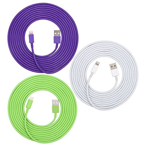 segmoitm-3pack-3m-10ft-lightning-8pin-to-usb-data-sync-charging-cable-charger-cord-for-apple-iphone-