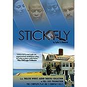 Stick Fly | [Lydia Diamond]