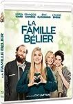 La famille B�lier [Blu-ray]