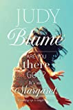 Judy Blume Are You There God? It's Me, Margaret.