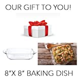 HOLIDAY SALE! Apollo Half Time Convection Microwave. More Than a Microwave. Bake, Brown, Roast, Grill, 2X Faster. 1.2 Cu.Ft.,1600- Watts. Best Warranty-3 Years