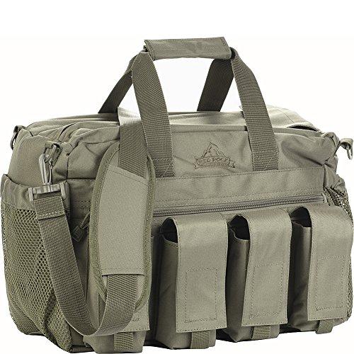 red-rock-outdoor-gear-range-bag-olive-drab