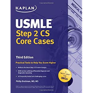 usmle world step 2 cs cases free download