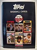 img - for Minnesota Twins book / textbook / text book