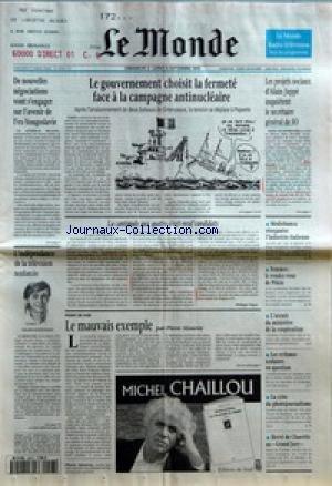 monde-le-no-15740-du-03-09-1995-de-nouvelles-negociations-vont-sengager-sur-lavenir-de-lex-yougoslav