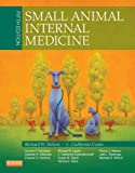 Small Animal Internal Medicine (Small Animal Medicine)