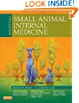 Small Animal Internal Medicine (Small...