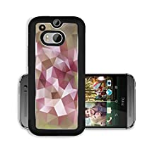 buy Liili Premium Htc One M8 Aluminum Case Abstract Background Vector Image Id 22248733