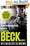 The Abominable Man (The Martin Beck s...