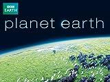 Planet Earth Season 1 HD (AIV)