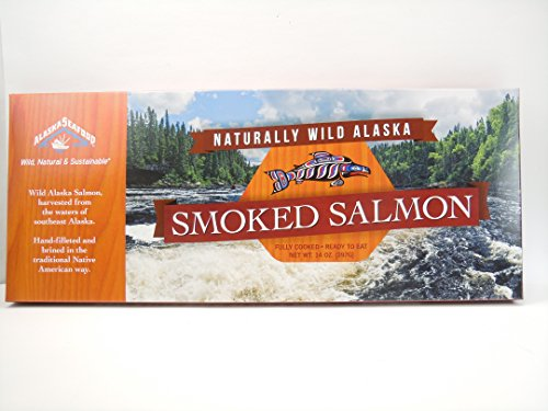 Alaska-Seafood-Naturally-Wild-Alaska-Smoked-Salmon-14oz-Fillet