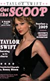 Taylor Swift : an unauthorized biography