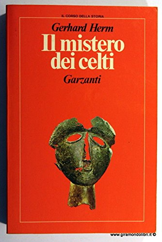 il-mistero-dei-celti
