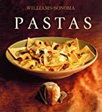 img - for Pastas / Pasta (Williams-Sonoma) (Spanish Edition) book / textbook / text book