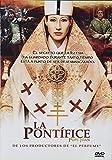 Pope Joan (La Pontifice) [Ntsc/region 1 & 4 Dvd. Import-Latin America]