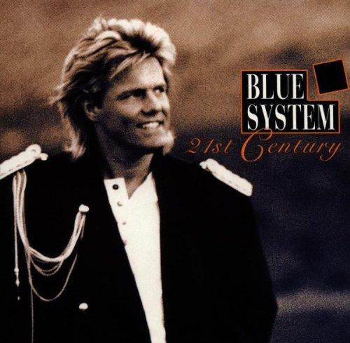 Blue system - 6 Years - 6 Nights Lyrics - Lyrics2You