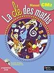 La cl� des maths CM2 : Programmes 2008