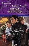 The Spy Who Saved Christmas