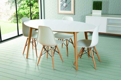 MY-Furniture-TRETTON-Esstisch-Retro-Design-oval-erhaeltlich-in-massiver-Eiche-oder-mit-weisser-Lackierung