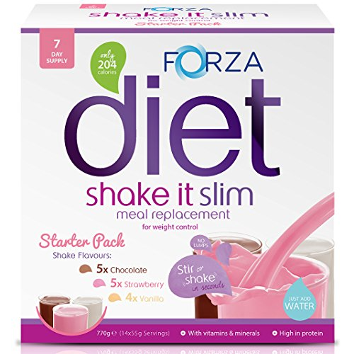 forza-shake-it-slim-meal-replacement-shake-starter-pack-meal-replacement-powder-drink-3-flavours-14-