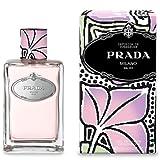 Eau de parfum INFUSION DE TUBEREUSE - Presentation : natural spray - Capacity : 100 ml