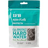 IFB Essentials Protecta Lime Scale Preventer - 200 G