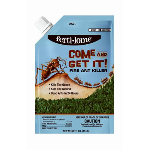 fertilome-come-and-get-it-fire-ant-killer