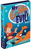 My Goldfish is Evil!: Season 1