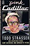 Pink Cadillac (0330312456) by Strasser, Todd