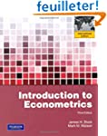 Introduction to Econometrics: Interna...