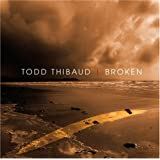 Broken (Limited 2cd Edition)